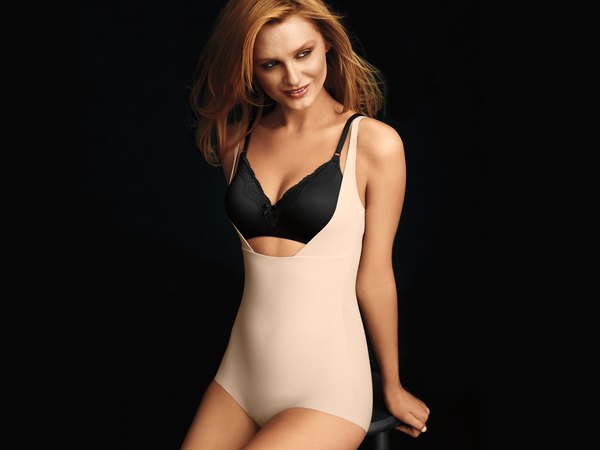 category Shapewear Landingpage